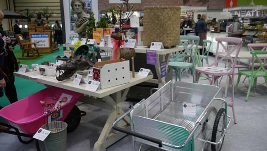 Glee at Spring Fair 2020 New Product Awards 020220_GTN117.jpg