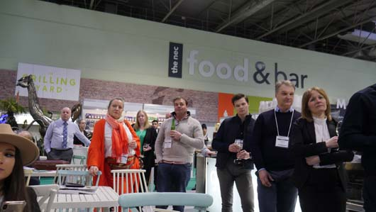 Glee at Spring Fair 2020 New Product Awards 020220_GTN157.jpg