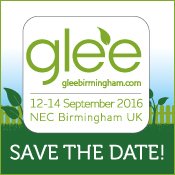 3073 GLEE 16 Banner 175x175 SAVE THE DATE.JPG