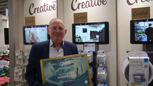 Glee at Spring Fair 2020 New Product Awards 020220_GTN171.jpg