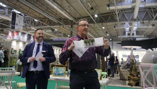 Glee at Spring Fair 2020 New Product Awards 020220_GTN156.jpg